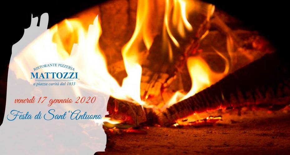 Celebriamo l'alimento più amato al mondo: il 17 gennaio è la giornata Mondiale della Pizza