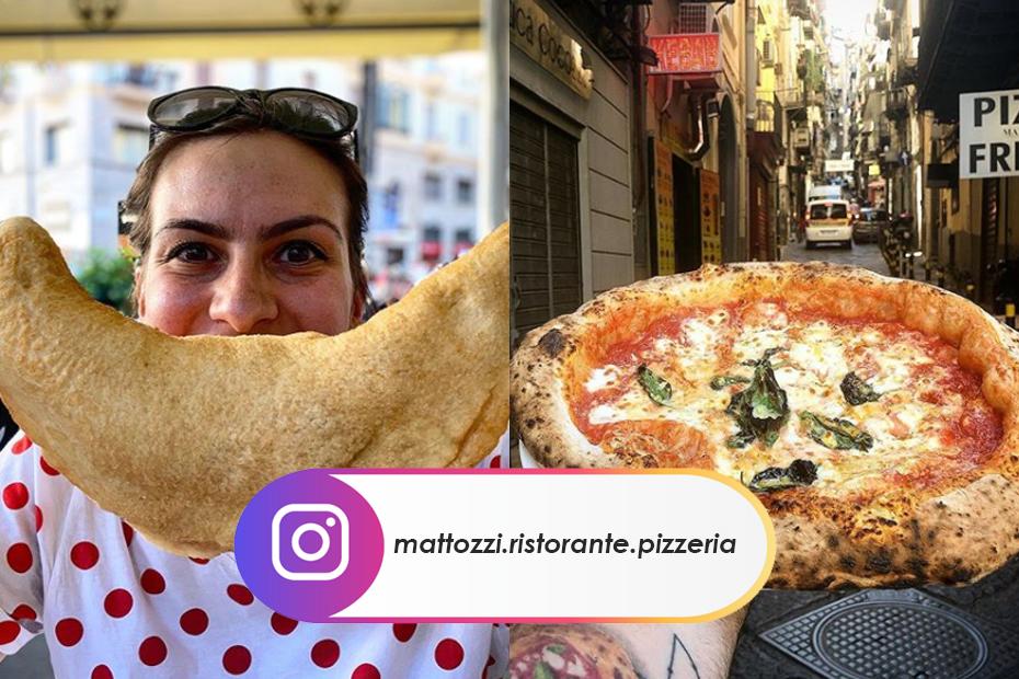 Da oggi puoi seguirci anche su Instagram!