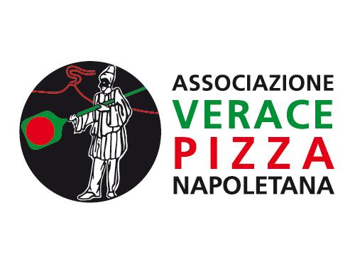 Ristorante Mattozzi - AVPN