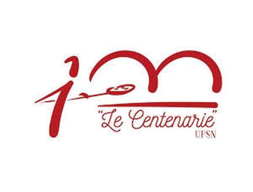 Ristorante Mattozzi - Le Centenarie