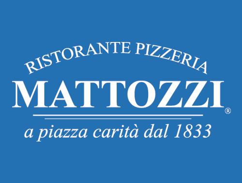 Ristorante Mattozzi